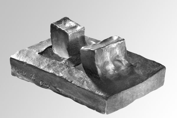 003-bronze97DE8E46-93A9-F60A-1092-7649AAD105AB.jpg