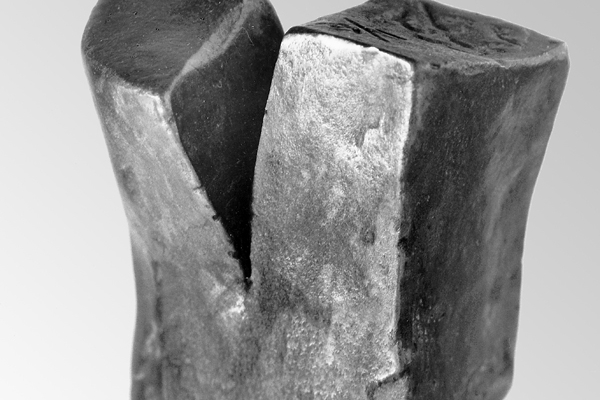 012-bronzeFDDB7DD0-610F-1EE2-54F1-359E1AFE749C.jpg