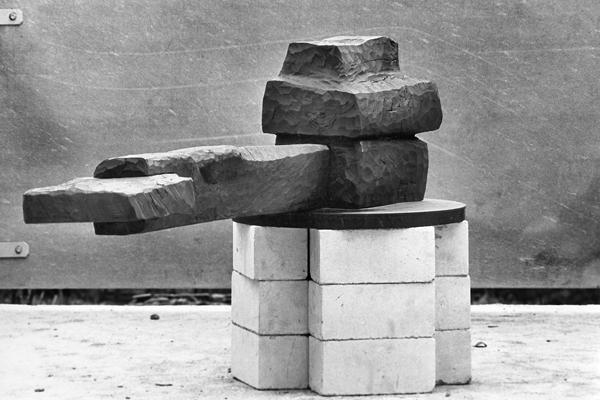 008-figuerlicheskulptur1969440CFF2D-93C3-58D5-91EC-745CF89DE0E1.jpg
